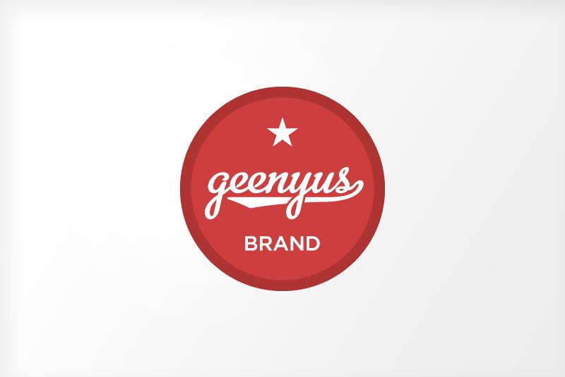 Logo Designers Nashville Clothing Company Best Logo Design