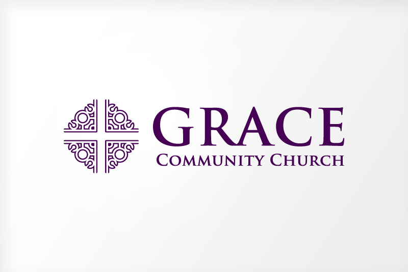 Church Logo Design Nashville Logo Designers Franklin Brentwood TN
