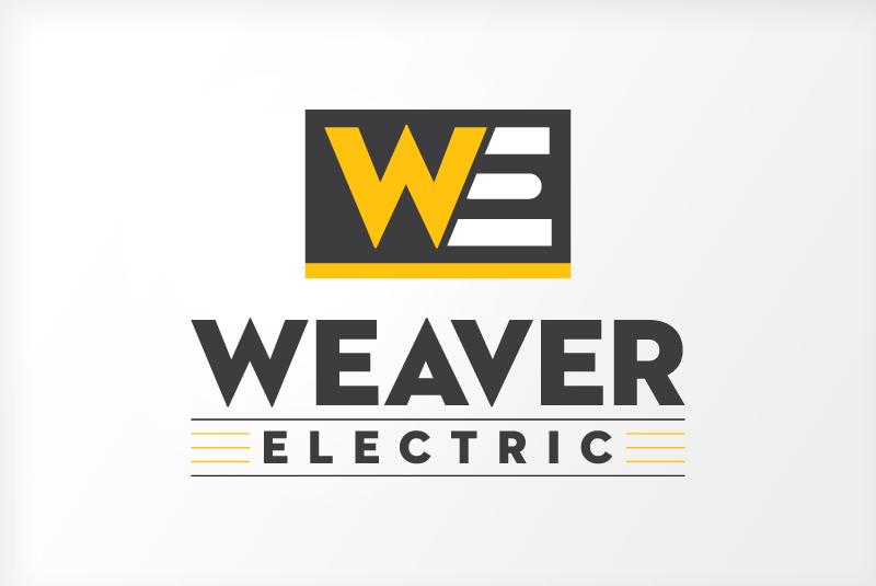 logo design nashville electrician