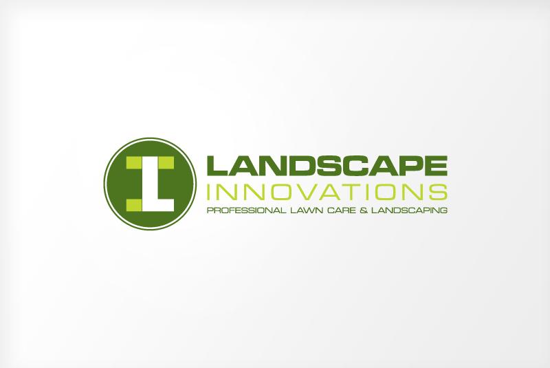 logo design nashville landscaping