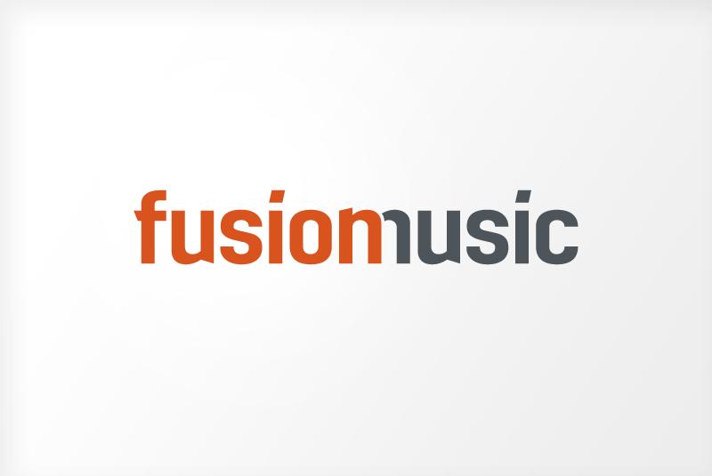 Logo Design Music Agency Logo Designers Nashville Franklin Brentwood