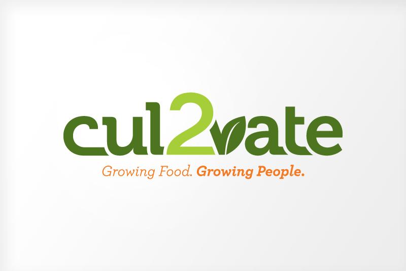 logo design nashville non profit