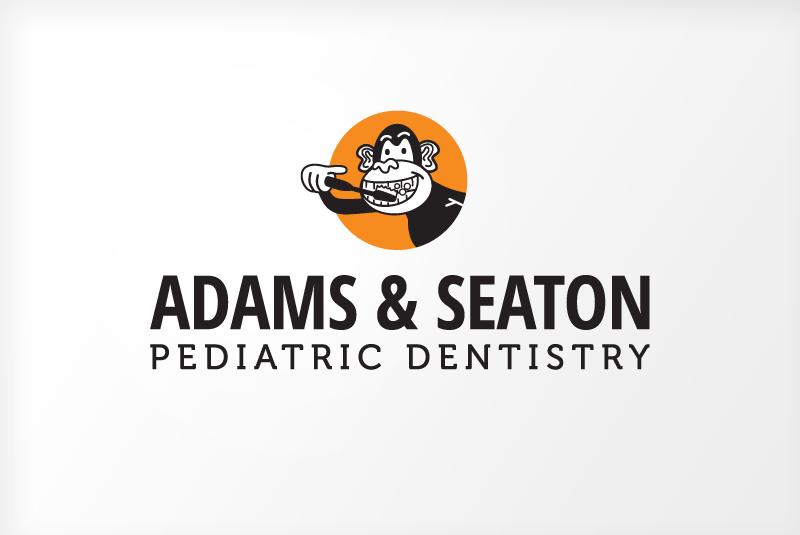 Logo Design Dentist Logo Designers Nashville Franklin Brentwood TN