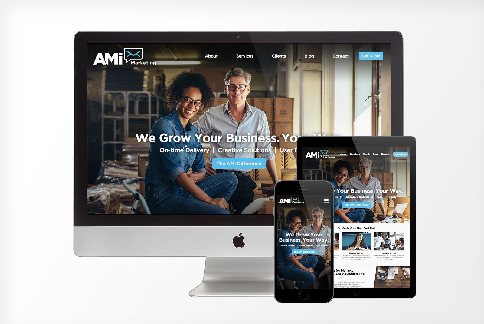 Nashville Website Design Best Web Designers Nashville Franklin Brentwood